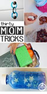 Life Hacks For Moms 30 Mom Tricks That Will Make You Look Smart Parenting Ideas