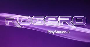 XYZ Turbo: [Tutorial] Instalando o CFW Rogero 4.21 v1.09 no PS3