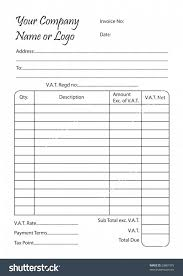 Microsoft Office Address Book Template Free 025 Ms Word Book Template Ideas Microsoft Layout Cover Free