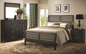 bedroom dresser decorating ideas. Bedroom Vanity Dresser With Shelves And 3 Drawers Black Color Tv Setup On The Wall Cream Decorating Ideas
