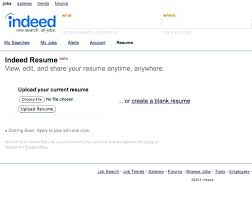 Indeed Resume Edit Best Resume Template For High School Student Indeed Edit 40