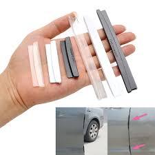 <b>Door</b> Edge <b>Guards Car styling Styling</b> Mouldings <b>Car Door</b> ...