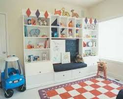 Charming Small Playroom Ideas   Weddings, Babies And Life In General U003e Show Me Pics  Of Your Babies .