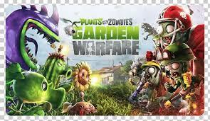 plants vs zombies garden warfare 2 playstation 4 playstation 3 png clipart action figure computer wallpaper