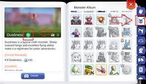 Attack Element Table Converter Item List Ragnarok Mobile