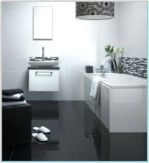 white laminate flooring for bathroomblack and white laminate bathroom flooring white laminate flooring suitable for bathrooms