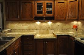 Kitchen Counter Backsplash Ideas Kitchen Counter Backsplash Ideas    Capitangeneral