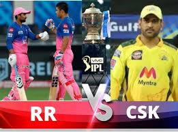All you need to know about live streaming details on hotstar, match timings, venue for indian premier league match today between. Cgjzddclpeemkm