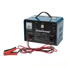 a legjobb atilde para tlet a k atilde para vetkez aring r aring l batterie volts a en chargeur batterie 12 24 volts 240 ah maxi garanti 3 ans chargeur de batterie