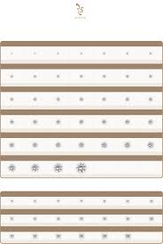 Sim Size Chart Diamond Sizes Weight Chart Free Download