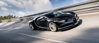 bugatti chiron 2018 price. interesting 2018 bugatti chiron inside bugatti chiron 2018 price