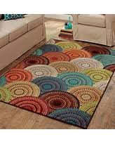 better homes and garden rugs. boom new year deals on better homes and gardens rugs garden m
