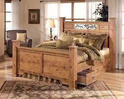 Western Bedroom Furniture – laptoptablets
