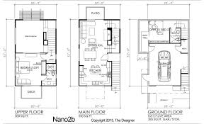 two story office building plans. Plain Building NanO2bPres Model 1 In Two Story Office Building Plans O