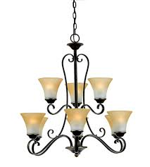 quoizel dh5009pn ss 9 light 31 inch palladian bronze chandelier ceiling light in champagne marble glass