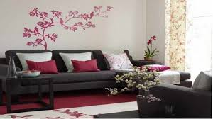 Japanese Themed Room Asian Themed Living Room Inspirations With Japanese Inspired