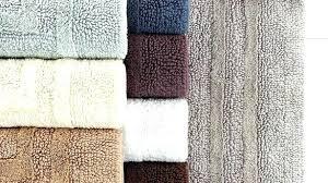 modern bath rugs competitive target bathroom rugs modern bath mat grey rug all modern bath rugs