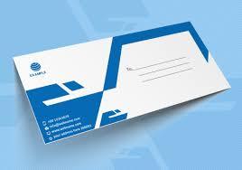 Design Envelopes Magdalene Project Org