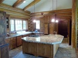 Designing A Kitchen Online Furniture Kitchen Decor Design A Kitchen Online For Free Unusual