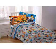 large size of comely lego city twin sheet set lego city twin sheet set sheets