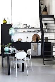 10 Esszimmer Für Jeden Stil Sweet Home