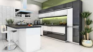 Modular Kitchen Interiors Modular Kitchen Design Ideas Top Interior Designers Bangalore