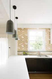 Designer Kitchen Wallpaper Kitchen Design Bathroom Design Interior Design Decoration