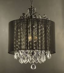 a7 604 3 country french chandelier chandeliers crystal chandelier crystal chandeliers