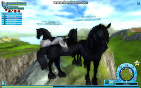 Bilderesultat for starstable