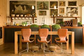 Eclectic Kitchen Making An Awesome Eclectic Kitchen The Kitchen Inspiration