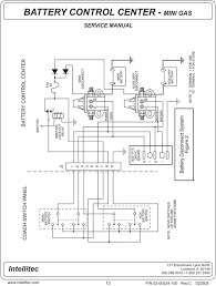 rv steps wiring diagram schematics wiring diagram kwikee wiring diagram schema wiring diagrams rv trailer wiring rv steps wiring diagram