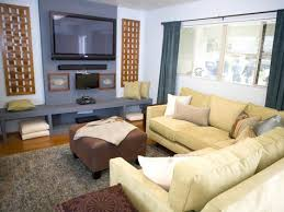 Great One Bedroom Apartment Living Room Ideas 40 Bedroom Apartment Custom One Bedroom Decorating Ideas