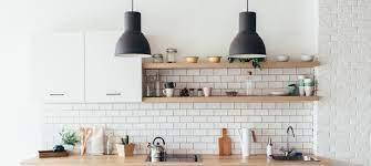 7 Small Kitchen Design Ideas For Any Apartment Rentcafé Rental Blog