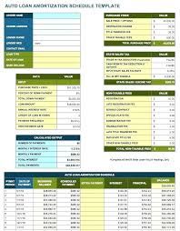 Mortgage Extra Payment Loan Calculator Spreadsheet With Extra Payments Mortgage Payment