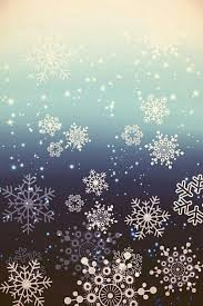 snowflake wallpaper iphone. Unique Wallpaper Snowflakes Wallpaper Phone Background Intended Snowflake Wallpaper Iphone K