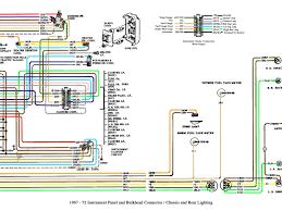motec m800 wiring diagram motec m800 ebay \u2022 indy500 co motec m48 ecu at Motec M48 Wiring Diagram