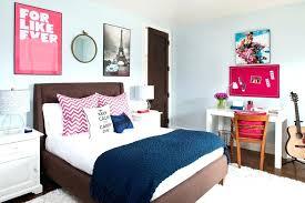 furniture for teenager. Tween Bedroom Furniture Cool For Teenagers . Teenager