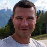 "3 ""Lonnie Kaplan"" profiles | LinkedIn"
