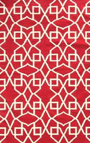 pantone universe rug universe rugs matrix rug bath universe rugs pantone universe prismatic rug pantone universe rug