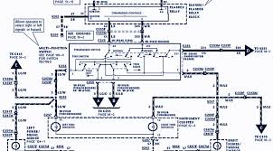 wiring diagram for car ford f wiring diagram