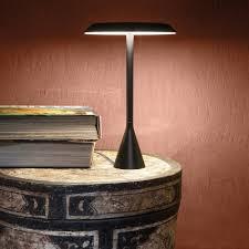 Panama Mini Led Table Lamp
