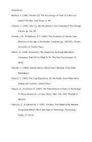 essay on human development index best rhetorical analysis essay research paper title the best custom essay writing service buy original essay need help writing history