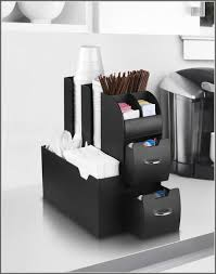 office coffee stations. Office Coffee Station Ideas - Google Search Stations E