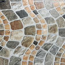 outdoor flooring tiles garden india floor philippines design garden tiles philippines