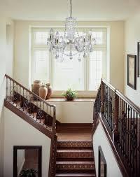 stairwell lighting. Stairwell Lighting L