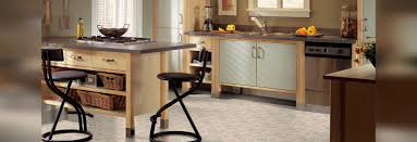 Vinyl Floor Tiles Kitchen New Vinyl Flooring All About Flooring Designs