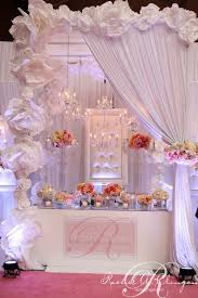 Designer Party Decorations
