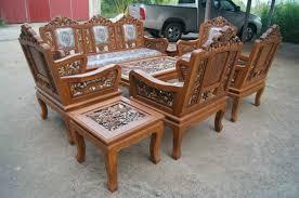 interesting inspiration teak wood furniture singapore sofa set chennai bangalore malaysia design india