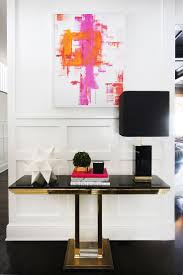 interior furniture design ideas. glamour in the suburbs luxury furniturefurniture designcontemporary interior furniture design ideas c