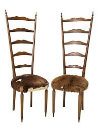 odd furniture pieces. plain odd furniture pieces f flmb throughout idea